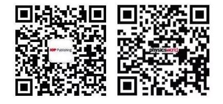 Jietu20190927-090925