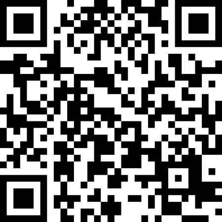 6/3i/zsfz1552534915.1104866.jpg