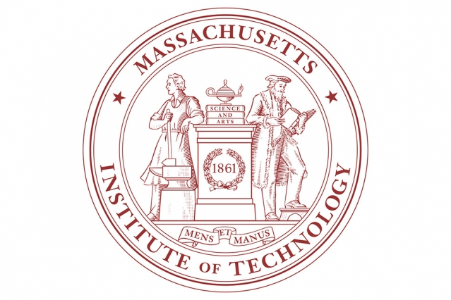 MIT-seal-948x632_6