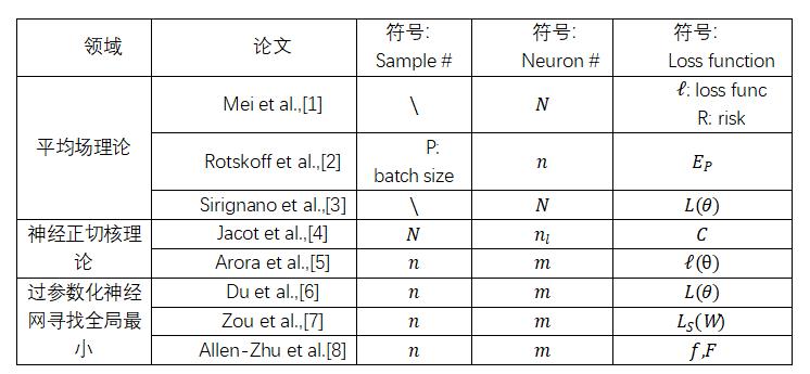 a/m1/zsfz1593652571.1731244.png