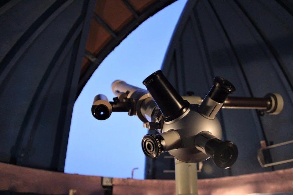 中国天文爱好者网站_d/rs/zsfz1533995975.5009428.jpeg