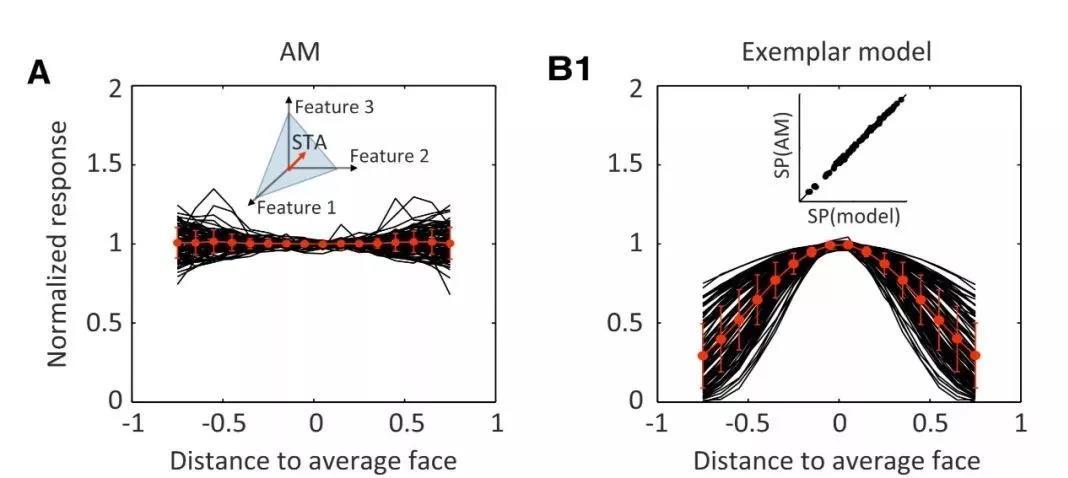 轴模型与稀疏模型在垂直面上的重要区别 微信图片_20180812195837
