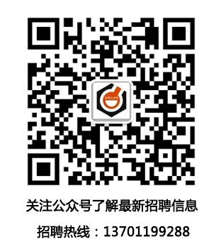 zsfz1573807164.5207299