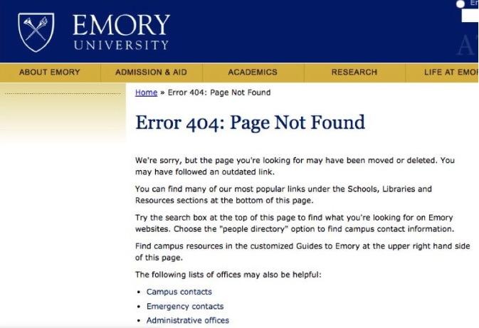 美国埃默里大学突然关闭李晓江和李世华教授夫妇的实验室