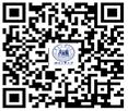 微信截图_20190109091911