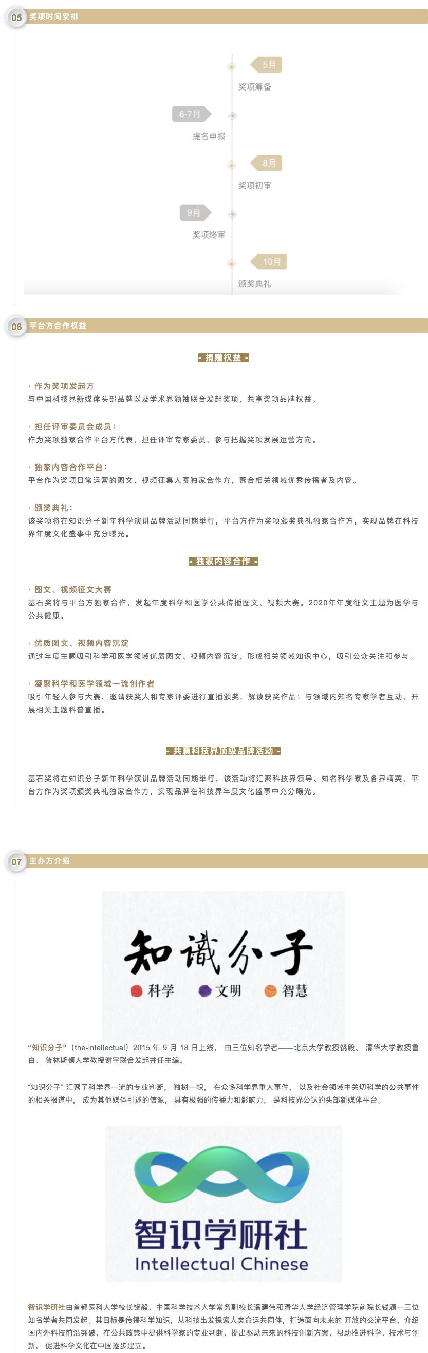 FireShot Capture 008 - 基石奖简介-专题-知识分子 - www.zhishifenzi.com