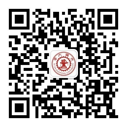 x/zy/zsfz1545642088.7425919.jpg