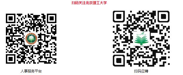 z/yb/zsfz1554102238.5110159.png